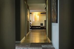 bernard-penhey-design