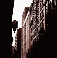 Finders Lane (L)
