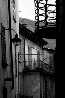ITALY1257