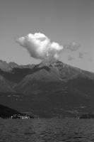 ITALY147