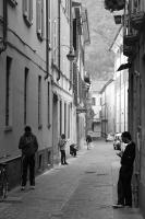 ITALY302