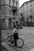 ITALY687