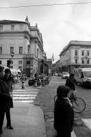 ITALY697