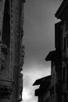 ITALY786