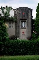 Villa (s)