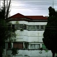 Belvedere (L)