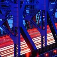 Story Bridge (L)