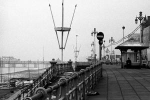 Brighton (s)