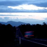 Road To Aratula (s)